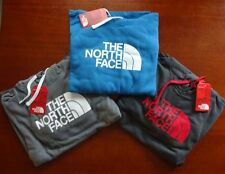 North Face Men's Half Dome Hoodie NWT New Fall 2016 Line!