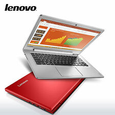 Lenovo Ideapad 510S-i5 Kaby Lake 7th Gen i5-7200U SSD 256GB 4GB