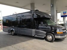 2007 Chevrolet Gulf Stream 31 foot Class C Motor Home / Party Bus 12k miles