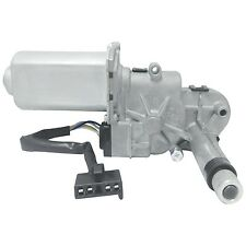 NEW REAR WIPER MOTOR FITS CHEVROLET BLAZER SPORT UTILITY 1992-1994 12365396