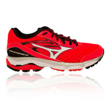Mizuno Wave Inspire 12 Womens Support Training Running Shoes Sports Trainers