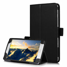 Leather Tablet Stand Flip Cover Case For Samsung Galaxy Tab A 7.0 T280 & T285