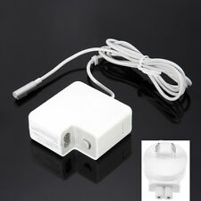 AC 60w power charger adapter Extend for Macbook Pro/MCwhite 13 A1278 A1181 A1342