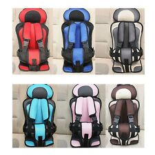 Seat baby car portable safety, baby safety car seat portable, kids car seats