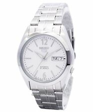 Seiko 5 Automatic 21 Jewels Japan Made Men's Watches