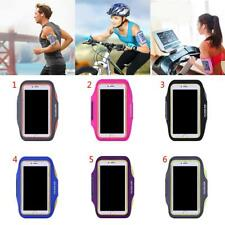 Waterproof Phone Armband Sports Running Jogging Phone Case for 5.5/4.7inch Phone