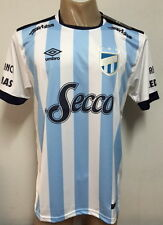 ATLETICO TUCUMAN HOME SOCCER JERSEY 2017 ALL SIZES