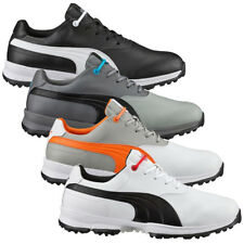 NEW Mens Puma ACE Golf Shoes - Choose your Size and Color!