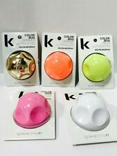 Kevin Murphy Color Bug Coloured Hair Shadow - .17oz - YOU CHOOSE COLOR!
