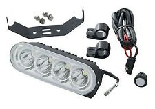 ARCTIC CAT 4-LED LIGHT KIT WILDCAT PROWLER ATV MODELS 1436-412