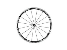 Shimano WH-RS81 C35 35mm Carbon Clincher Front Wheel
