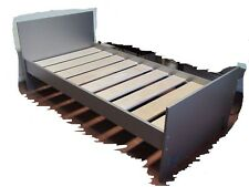BRAND NEW, BOXED KIDSPACE VARSITY LOCKER BED (Delivery for £10 within 15 miles).