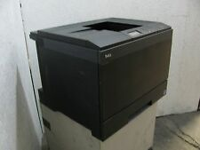Dell 5130CDN Workgroup Laser Printer - w/o Toner