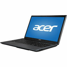 "Acer Aspire AS5733Z-4851 15.6"" (500GB, Intel Pentium Dual Core, 2GHz, 4GB) Note…"