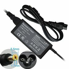 19V 3.42A 65W AC Adapter Power Supply Charger For Acer Aspire Extensa TravelMate