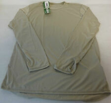 Conceal GEN III Light Weight Cold Weather Undershirt Small Regular New W/ Tags