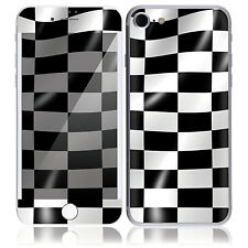 Vinyl Decal Skin Cover for Apple iPhone 7 / 7 Plus - BZ15