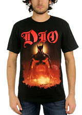Dio - Last In Line Adult T-Shirt