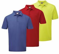 Ping Collection Phoenix Tour Golf Polo Shirt SMALL OR MEDIUM RRP£44.99