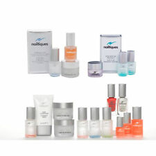"""Nailtiques Nail Treatment For Growth and Weak Nails Proteins """"Pick One"""""""