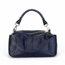 Fashion Hobo Leather Handbags Tote Outdoor Shoulder Bags Travel Crossbody Bags