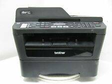 Brother MFC-7860DW All-In-One Laser Printer