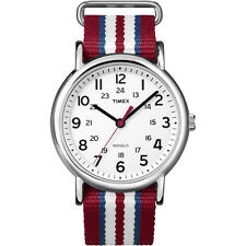 Orologio TIMEX CENTRAL PARK LARGE Uomo - T2N746