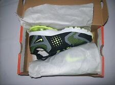 NEW NIKE AIR MAX PREMIERE RUN (GS) ATHLETIC SNEAKERS BOYS 716791-003 SIZE 4Y