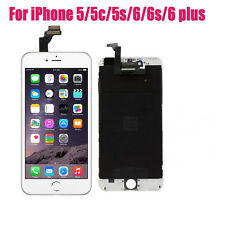 OEM iPhone 6/6 Plus LCD+Touch Screen Display Digitizer Assembly Replacement LOT