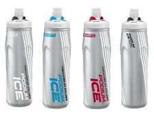 CamelBak Podium Ice Bottle - 600ml