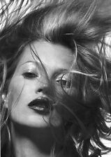 POSTER Kate Moss #9