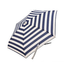Mini Pocket 5 Folding Compact Princess Anti UV Sun Rain Umbrella Women Parasols