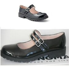 SONOMA Goods For Life Girls'Mary Jane Shoes Size:2-4-5