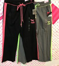 """Victoria Secret Pink Boyfriend style""""LIMITED EDITION""""Neon colors/SOLD OUT"""