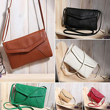 Women Handbag Shoulder Bag Tote Purse Messenger Hobo Mini Satchel Bag Cross Body