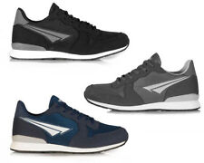 Mens Trainers Walking Comfort Casual Running Gym Sports Shoes