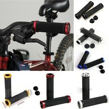 Colorful Bicycle Road Cycling Mountain Bike For Mountain Bike Handlebars