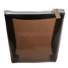 Portable Novelty Jelly Coin Purse Change Purse Pouch Keyring Bag Wallet