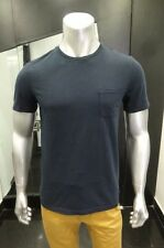Brand New Without Tags BNWOT Authentic Marc O'Polo T-Shirt Sz L,XL,2XL