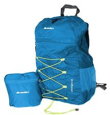 Wealers Hiking Lightweight and Compact Backpack and Hiking Daypack and Climbing
