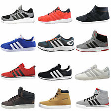 Adidas Mens Classic Premium Trainers & Boots - From