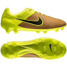 new-225-nike-magista-opus-leather-fg-tech-craft-mens-soccer-cleats-canvas-volt