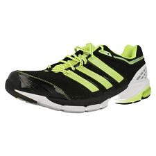 Mens Adidas Running Trainers RESP Cushion 20M