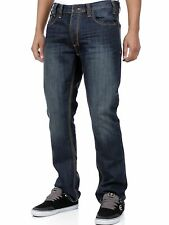 Billabong Dark Used E5 Brand Jeans