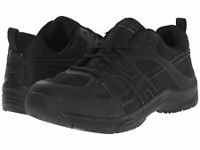 NEW KEEN UTILITY DURHAM ESD MENS SOFT TOE WORK SHOE LOW BOOT BLACK SIZES 7~14