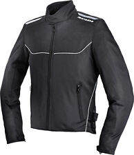 Spidi Netix Mesh Mens Street Riding Motorcycle Jackets