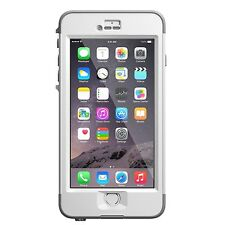 Lifeproof Nuud Series Water Proof Dirt Proof Case for IPhone 6 Plus 5.5