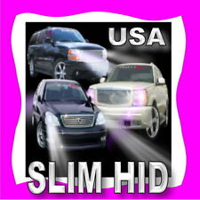 Slim 9005 Xenon HID Conversion Kit For High Light 35W 4300K 6000K 8000K 10000K %