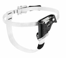 Petzl Pantin Foot Ascender Caving SRT Access, Right or Left Footed