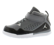 Jordan Flight Sc-3 Basketball Infant's Shoes Size